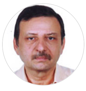 Mr. Vijay Agarwal