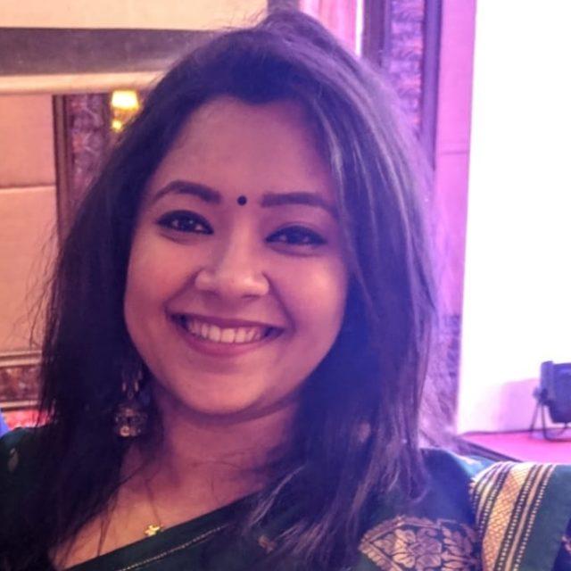 Heemadri Nahak